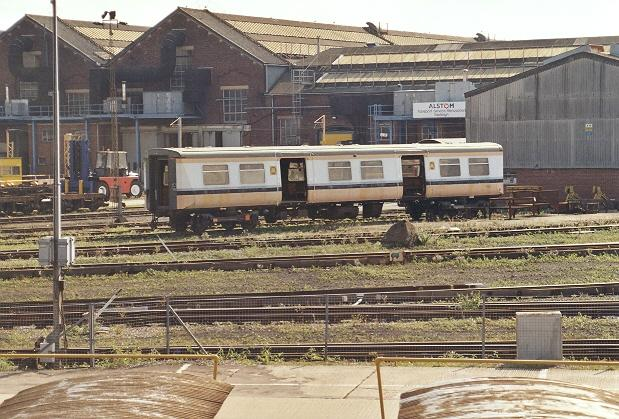 Class 508 004